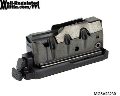 MGSV55230