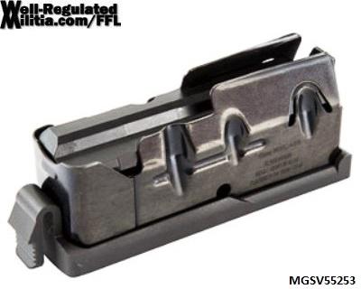 MGSV55253