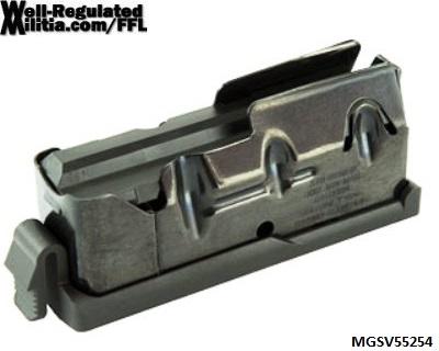 MGSV55254