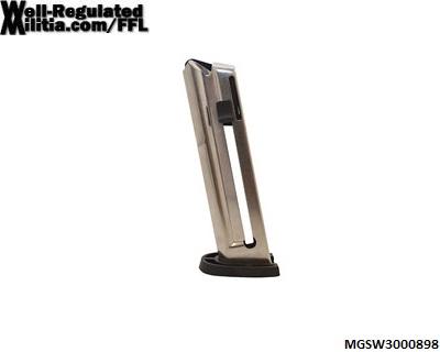 MGSW3000898