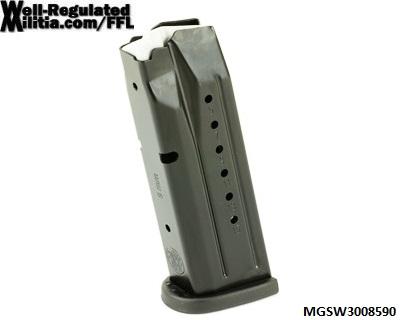 MGSW3008590
