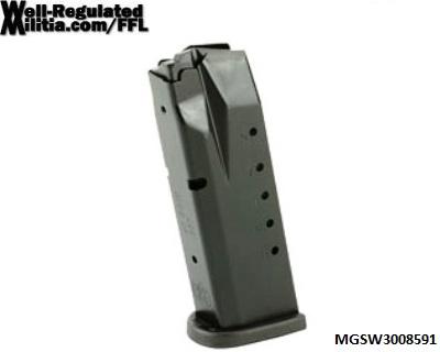 MGSW3008591