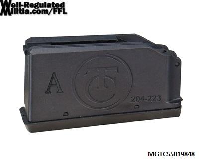 MGTC55019848