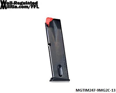 MGTIM247-9MG2C-13