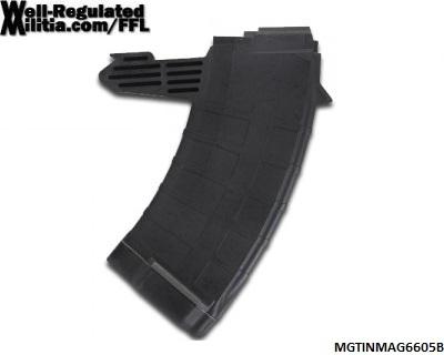 MGTINMAG6605B