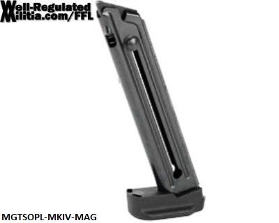 MGTSOPL-MKIV-MAG