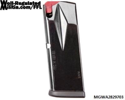 MGWA2829703