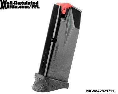 MGWA2829711