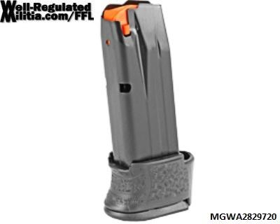 MGWA2829720