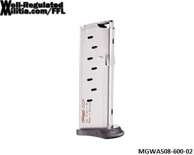 MGWA508-600-02
