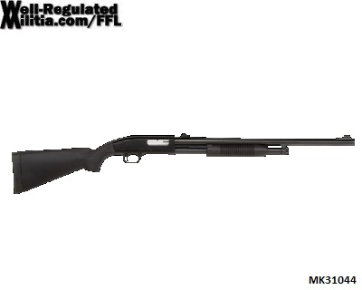 MK31044