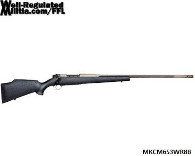MKCM653WR8B