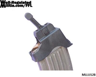 MLLU12B