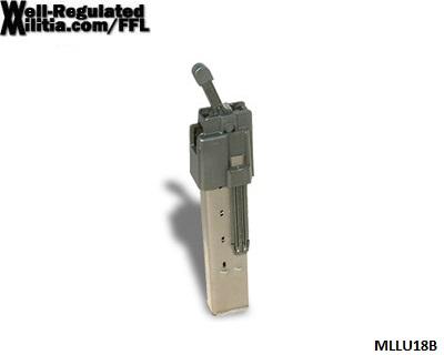 MLLU18B