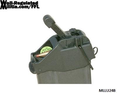 MLLU24B