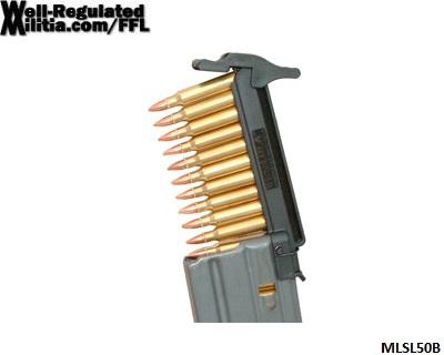 MLSL50B