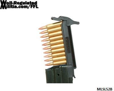 MLSL52B