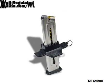 MLXV80B