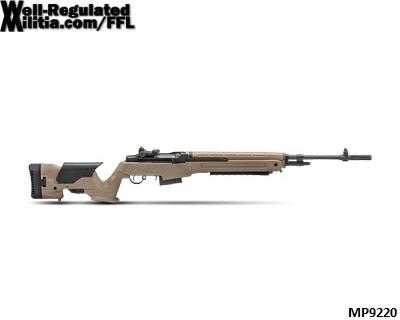 MP9220