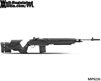 MP9226