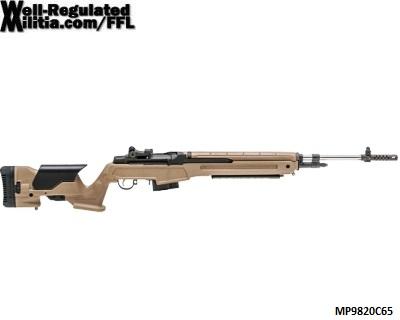 MP9820C65