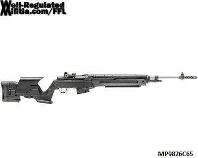 MP9826C65