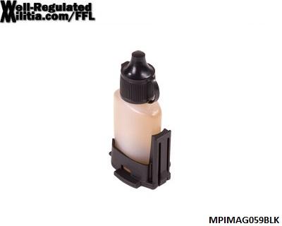MPIMAG059BLK