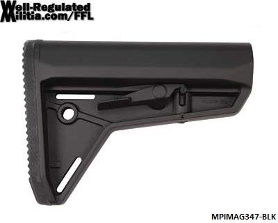 MPIMAG347-BLK