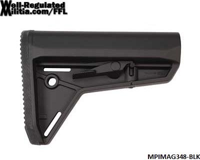 MPIMAG348-BLK