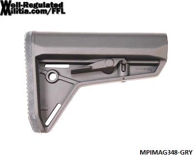 MPIMAG348-GRY