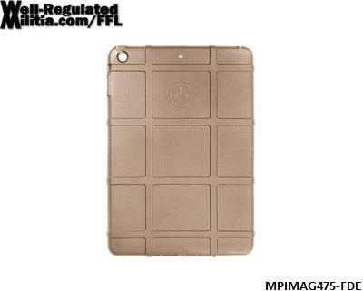 MPIMAG475-FDE