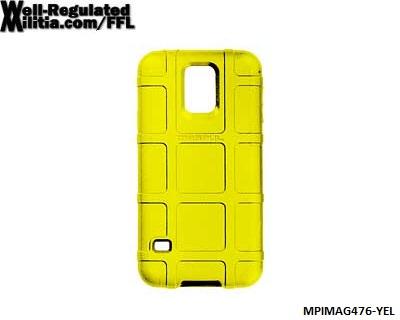 MPIMAG476-YEL