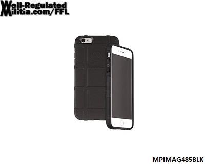 MPIMAG485BLK