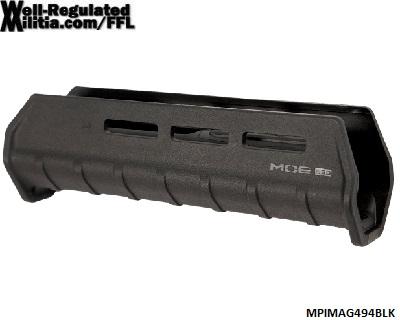 MPIMAG494BLK