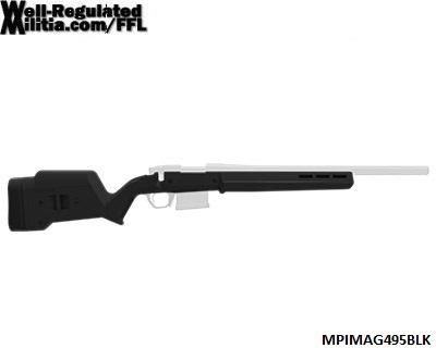 MPIMAG495BLK