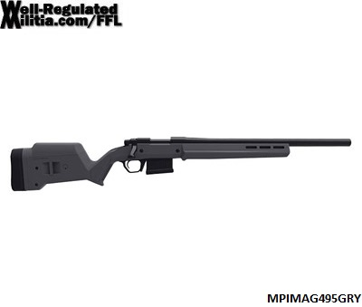 MPIMAG495GRY