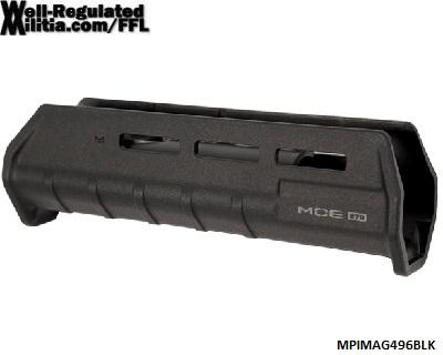 MPIMAG496BLK