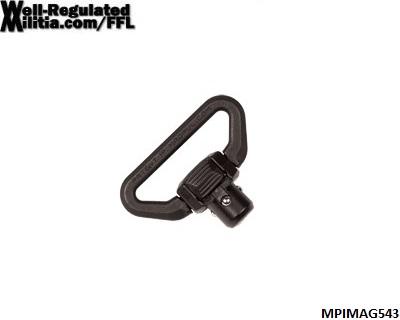 MPIMAG543