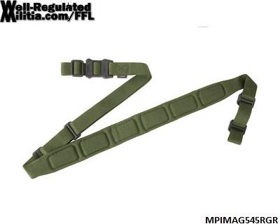 MPIMAG545RGR