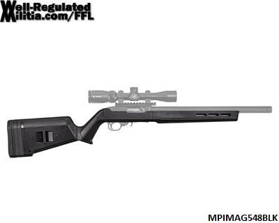 MPIMAG548BLK
