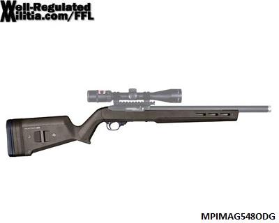 MPIMAG548ODG