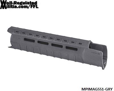 MPIMAG551-GRY
