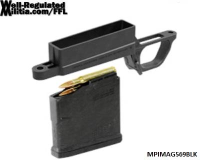 MPIMAG569BLK