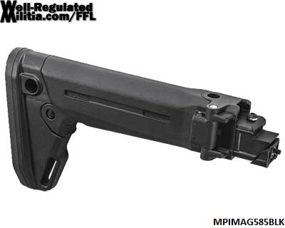 MPIMAG585BLK