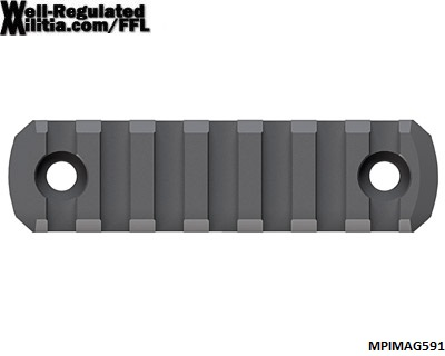 MPIMAG591