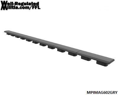 MPIMAG602GRY