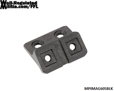 MPIMAG605BLK