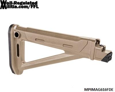 MPIMAG616FDE