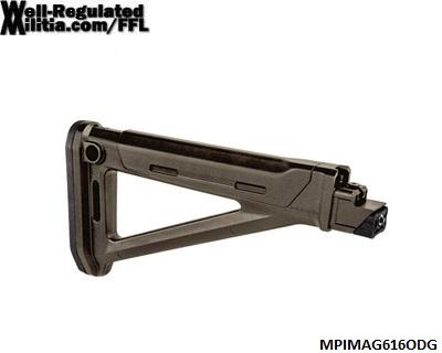 MPIMAG616ODG