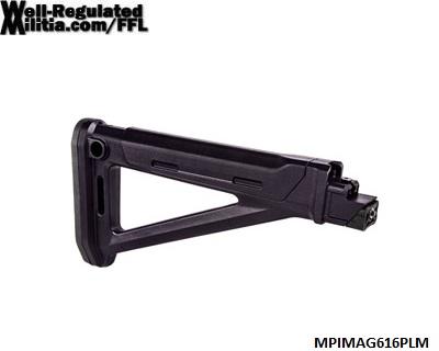 MPIMAG616PLM